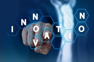 Цифрова трансформація: які двері вона відкриває для компаній