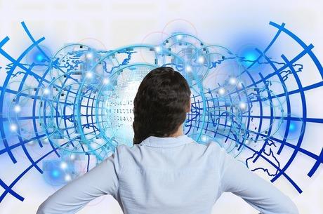 Кибербезопасность: защита данных требует инвестиций в воображение