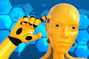 Wow-технології: інтелект, емоції, уява