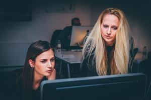 Робота мрії або реальний PR: агентські будні фахівця з комунікацій