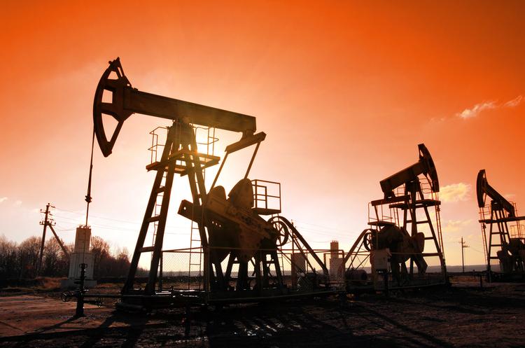 Вартість нафтопродуктів на 19 червня: KLO знизила ціну на LPG