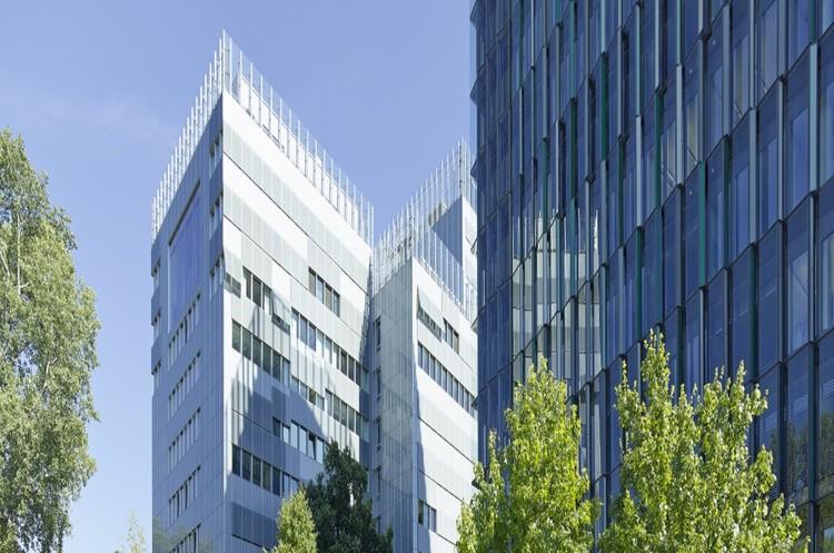 Німецький банк надасть «ОТП Лізингу» субординований кредит у розмірі $17 млн