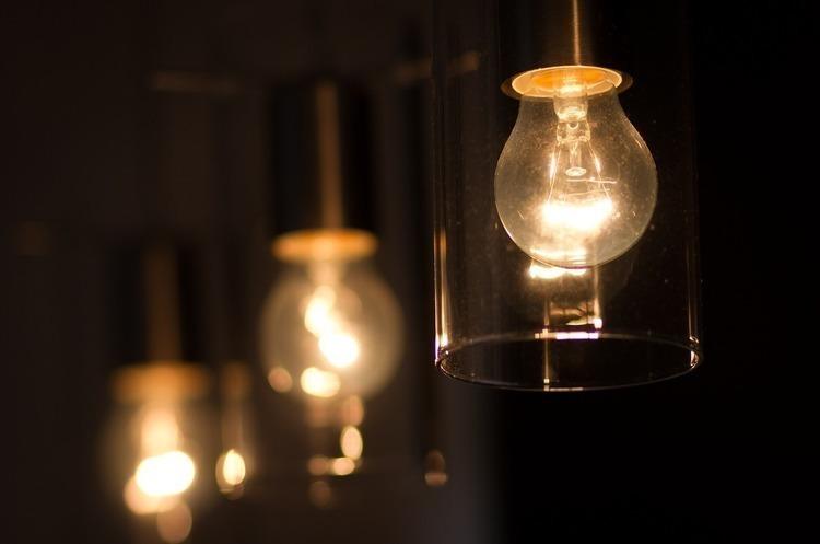 Уряд Швейцарії надасть Україні $1,8 млн для розвитку енергоефективності через IFC