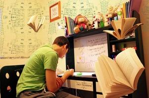 Завантажуй українське: 5 безкоштовних застосунків для освіти
