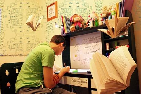 Скачивай украинское: 5 бесплатных приложений для образования