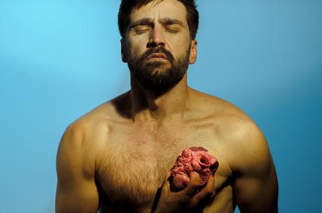 «Орестея»: чим цікава сучасна інтерпретація античного міфу від театру «Мізантроп»