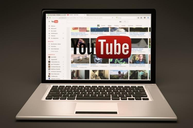 Готуйте гроші: YouTube ввів платні підписки на канали