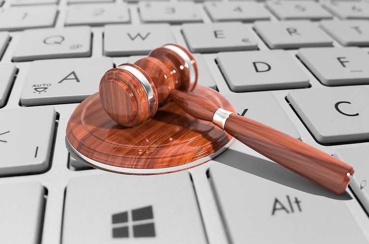 Чому в Україні знову пропонують блокувати сайти без рішення суду