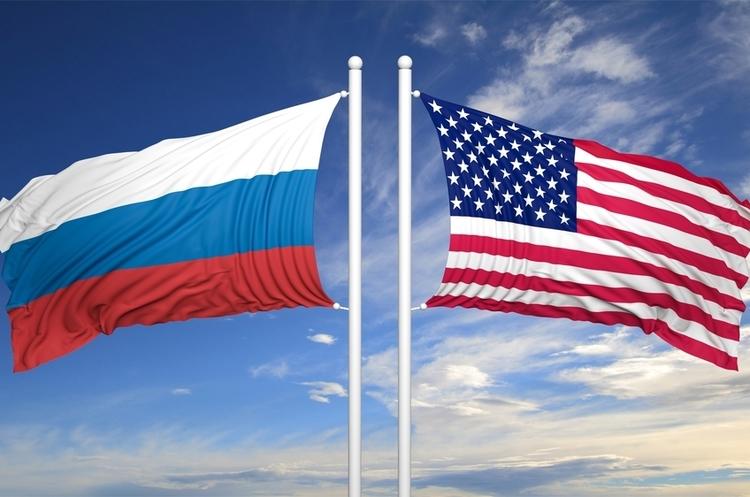 Міністр енергетики Росії зустрінеться із своїм американським колегою вже найближчими днями