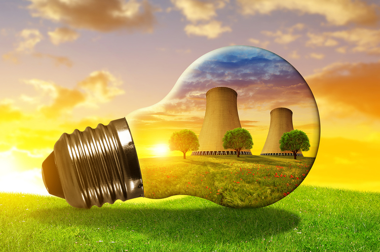 У ВР зареєстрували законопроект, яким будуть збережені найвищі в Європі «зелені» тарифи на 7 років