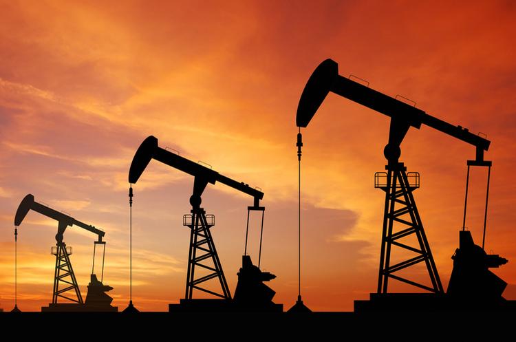 Американці мають намір видобувати нафту в Україні