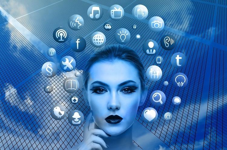 Свято наближається: как мобильные операторы будут заманивать абонентов в 4G-сети