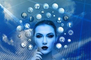 Свято наближається: як мобільні оператори заманюватимуть абонентів у 4G-мережі
