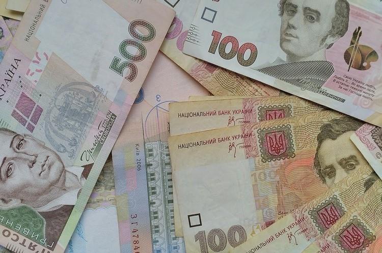 Укрексімбанк виділив 75% із чистого прибутку на дивіденди