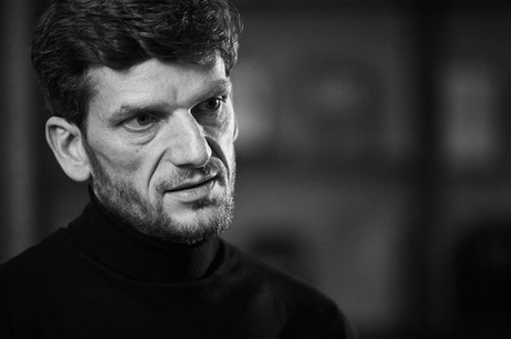 Для усвідомлення свого багатства та потенціалу Україні потрібен діалог – Бруннер
