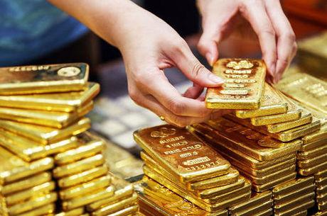 Дневник инвестора: как запустить проект по добыче золота в Украине