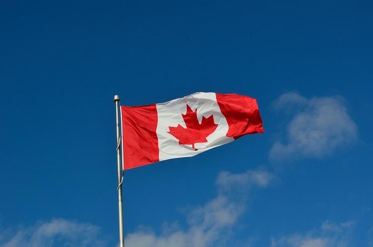 Канада введе відповідні мита проти США з1 липня