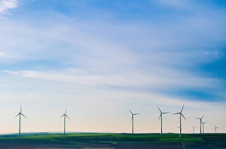 Nestle відкрила потужну вітрову станцію, яка щорічно зможе виробляти 125 ГВт·год енергії