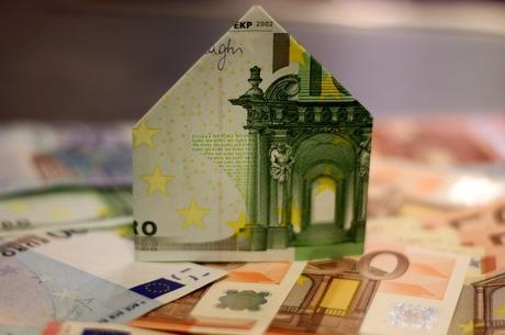 Розстрочка від забудовника і банківський кредит: яка між ними різниця