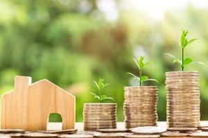Рейтинг страхових компаній – 2018: як ринок страховиків в Україні виходить із застою
