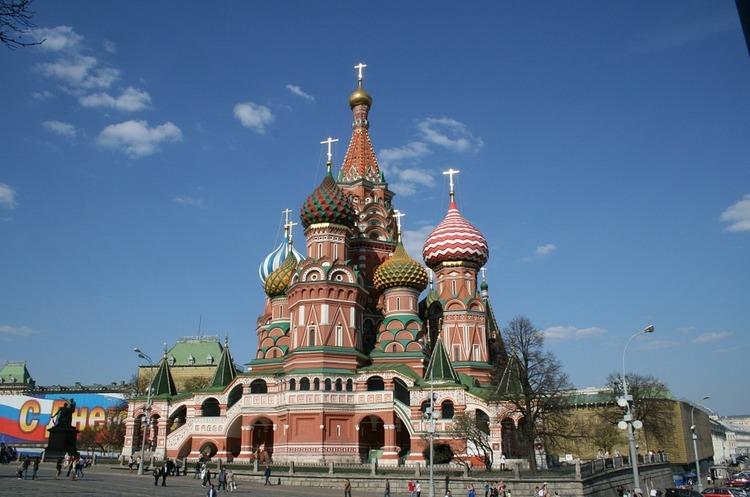 РФ хоче, щоб у США забрали право на проведення міжнародних спортивних змагань