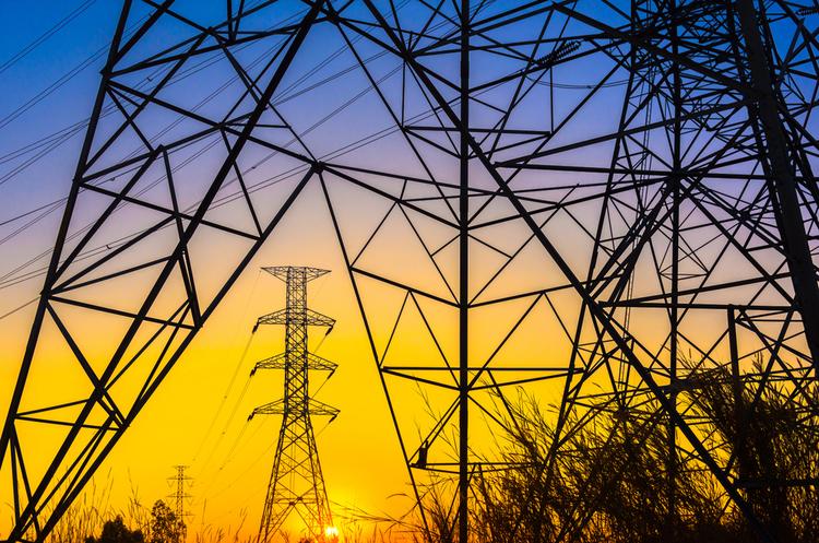 Ощадбанк відкриє кредитні лінії для «Енергоринку» на 2,7 млрд грн