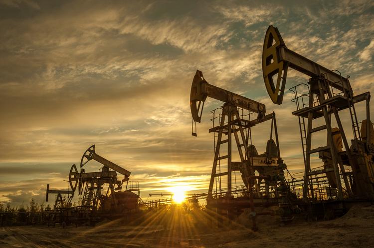 Вартість нафтопродуктів на 6 липня: LPG спробував подорожчати