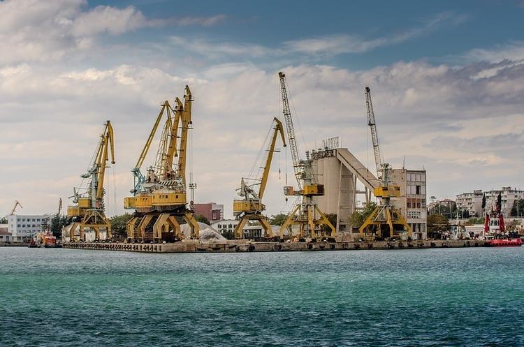 Солнце, море, налоги: чем Болгария привлекает бизнесменов