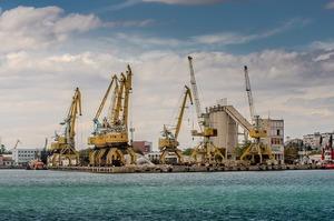 Сонце, море, податки: чим Болгарія приваблює бізнесменів