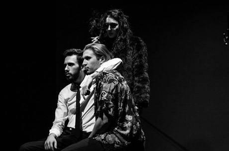 Чим цікавий липневий театральний Underground: «Психоз о 4.48» та «Бійцівський клуб»