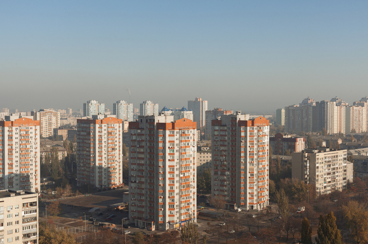 Мала приватизація почнеться за планом – Саєнко