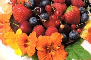 Жизнь – малина: как развивается экспансия украинских ягодников в Европу