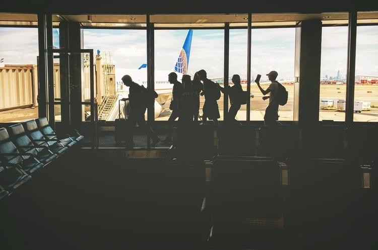 Оновлено: МЕРТ анулював ліцензію «Музенідіс тревел» за власної ініціативи туроператора