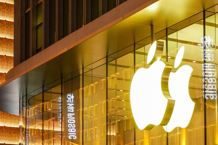 Apple може відмовитись від iPhone X та iPhone SE восени цього року – аналітики