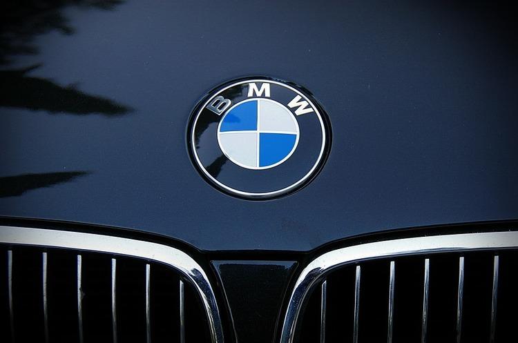 BMW співпрацюватиме з китайською програмою Baidu в галузі безпілотних авто