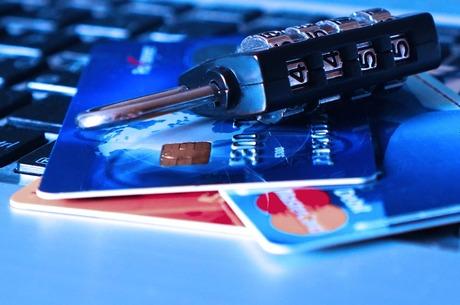 Залатали дірки: чи вдастся відновити кредитування в Україні
