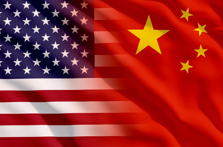 Китай з 11 липня значно збільшує «антидемпінгові ставки» на продукти з оптоволокна із США