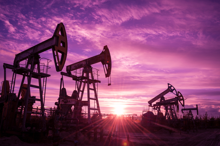 Вартість нафтопродуктів на 10 липня: автогаз дорожчає на українських АЗС