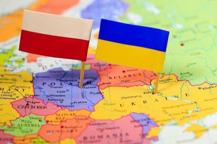 TransferGo не братиме комісій за грошові перекази в Україну