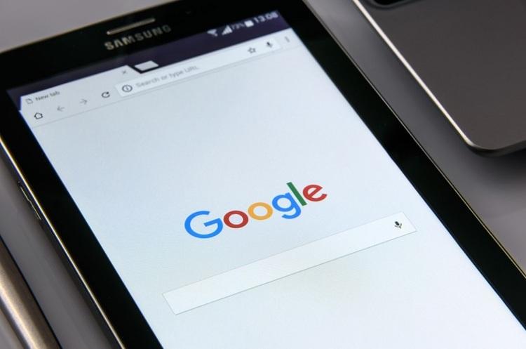 В Google Pay тепер можна розділити будь-який рахунок між друзями