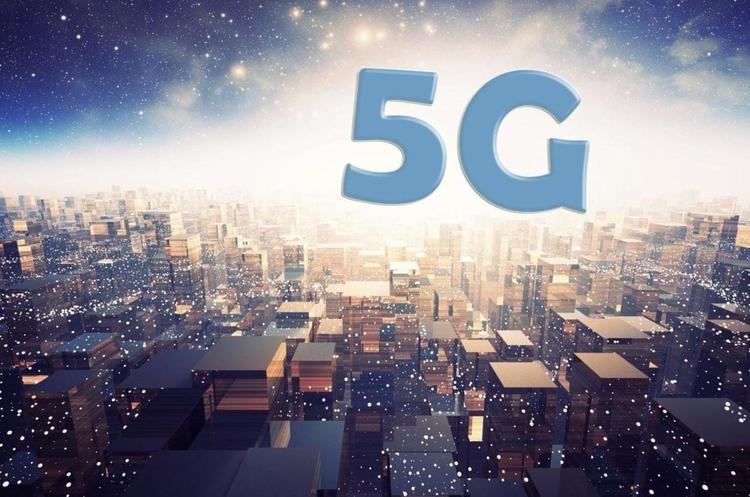 Nokia і China Mobile уклали угоду на 1 млрд євро щодо спільного розвитку мереж 5G у Китаї