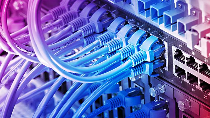 Broadcom погодилась купити розробника ПЗ CA Technologies за $18,9 млрд