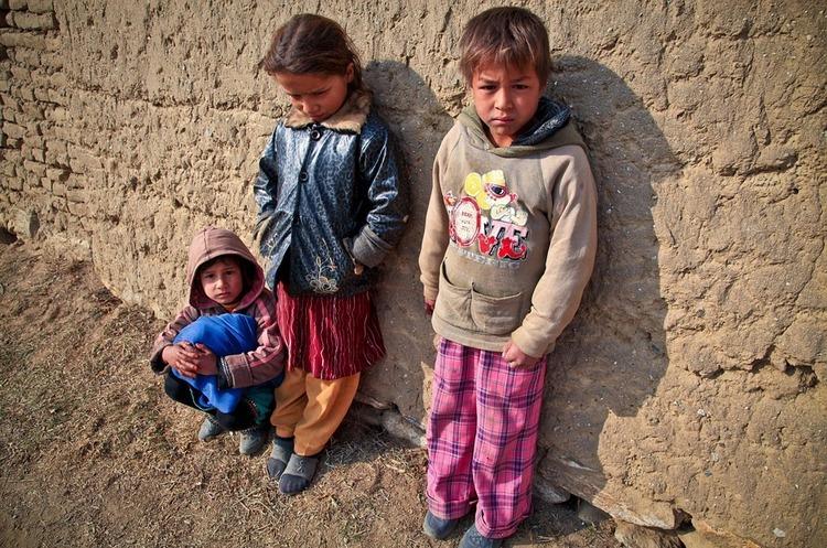 У КНДР не вистачає чистої питної води та ліків, голодують діти – ООН