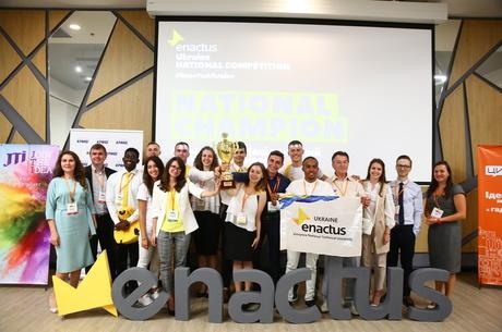 Україна визначила соціальні проекти, що представлять країну в Кремнієвій Долині