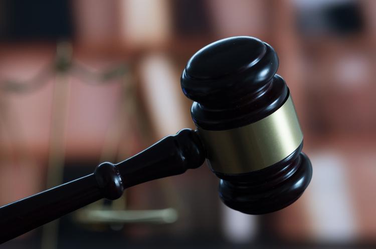 Апеляційний суд не скасував ліквідацію банку «Капітал»