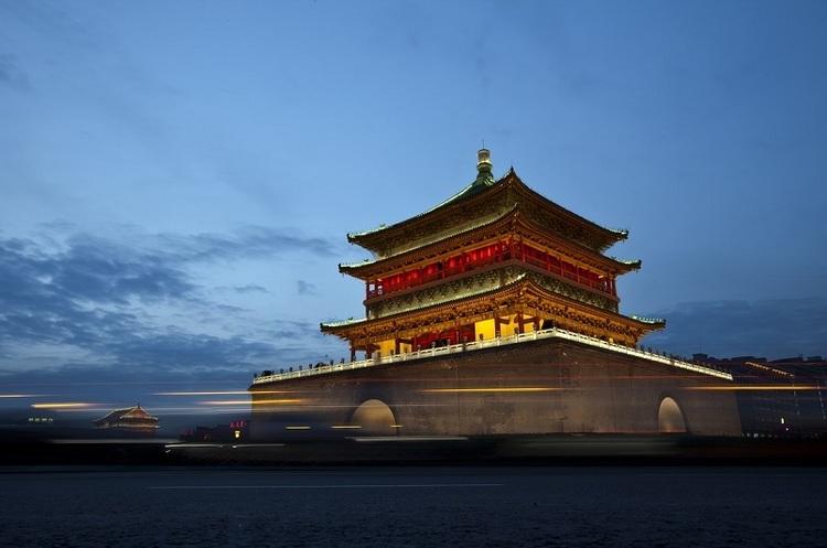 У китайському готелі підняли оплату для американців на 25% – у рамках торгової війни
