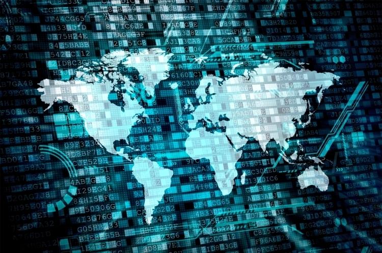 Галузі майбутнього  що відбувається в світі Cybersecurity  60a908d812ba4