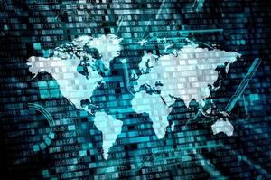 Галузі майбутнього: що відбувається в світі Cybersecurity