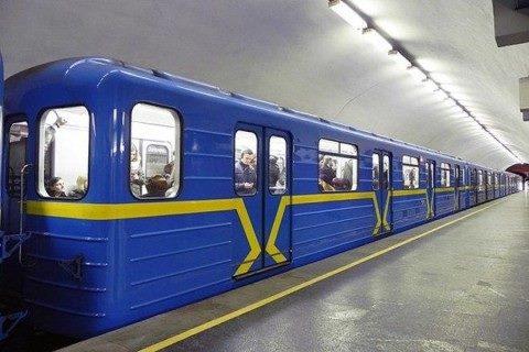 Завтра, 14 липня, тарифи на транспорт у Києві зростуть