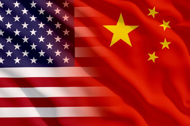 Американсько-китайські митні війни відобразяться і на Facebook та Google